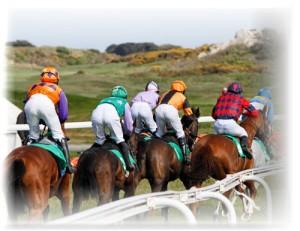horseracingfromtheback2